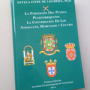 libro_andaluces_thumb